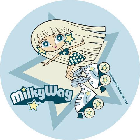 File:Milky Way by fyre flye.jpg