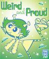Thumbnail for version as of 23:58, September 18, 2011