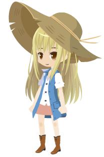 File:Tiny-Daisy.PNG