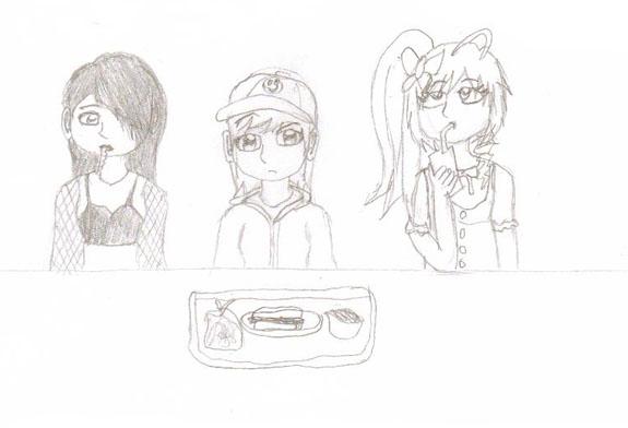 File:Moochers -sketch-.jpg