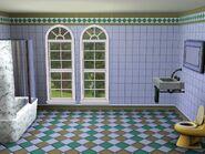 ParkerHouse2ndFloorBathroom1