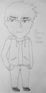 El Dominick Drawing v2