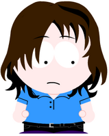 South Park Iona123