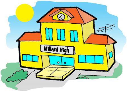 File:Millard High.png