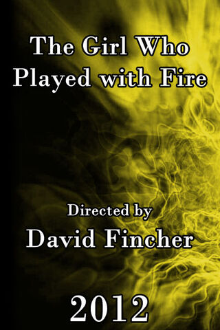 File:Mockposter-playedfire.jpg