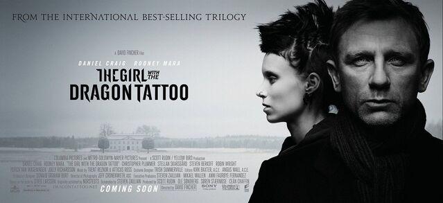 File:Girl-dragon-tattoo-poster-quad.jpg