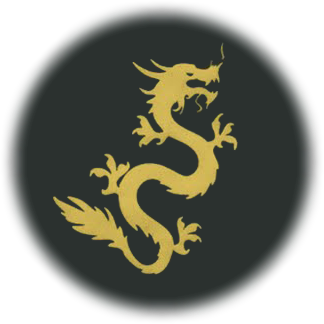 File:Dragon-button.png