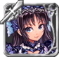 Dahlia AW Icon