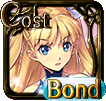 Bonded Florika Icon.png