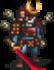 Helmeted Ochimusha Swordsman.png