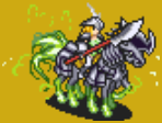 Thetis AW Sprite Old