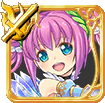 Dorothy AW Icon.png