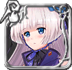 Odette Icon.png
