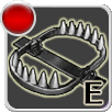 Enhanced Trap Icon.png
