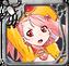 Rika AW Icon