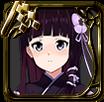 Kikyo Icon
