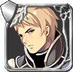 Gellius Icon