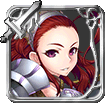 Elva AW Icon.png