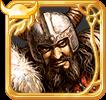 Conrad Icon