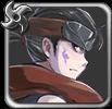 Saizo Icon