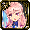 Christia Icon.png