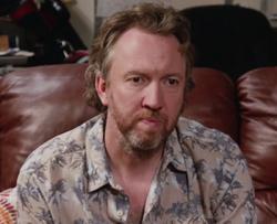Tony (Series 2)