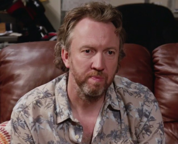 File:Tony (Series 2).png