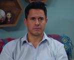Mike (Series 3)