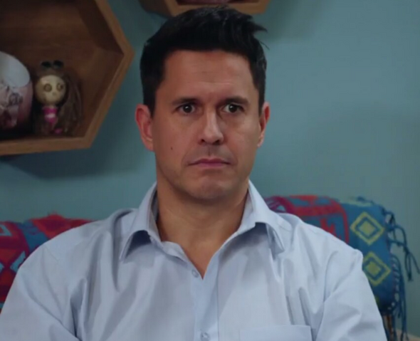 File:Mike (Series 3).png