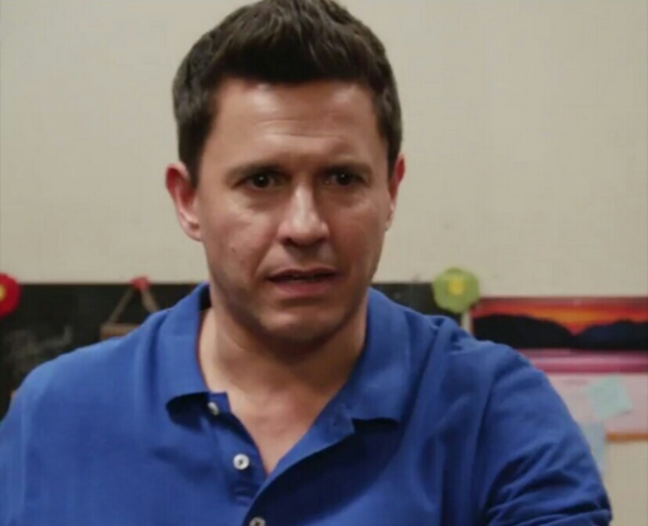 File:Mike (Series 2).png