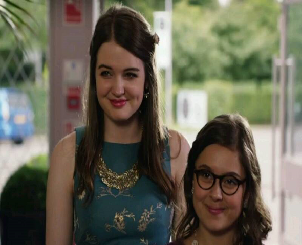 File:Lauren and Millie (Series 3).png