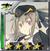(Second) Colgrevance Icon