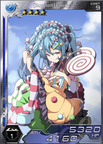 File:(Support) Candy 1.png