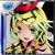 (Unique) Salome Icon