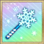 File:Snowflake wand.png
