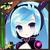 (Control) Bedivere Icon