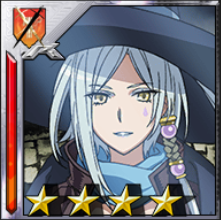 File:(Witch) Morgause Icon.png