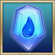Water Gem