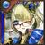 (Second) Telramund Icon