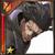 (Prototype) Vortigern Icon