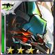 (Invader) Bors Icon