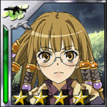 File:(Witch) Elaine Icon.png