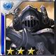 Arbitrator Knight Icon