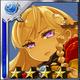 (Stellar) Antares Icon