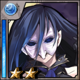 File:Support - Ragnelle Icon.png