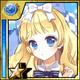 Enchanted - Alice Icon