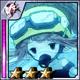 Peg Powler Icon