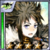 Second - Ywain Icon