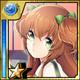 Fairytale - Snail Bride Icon
