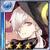 Support - Aegi Icon
